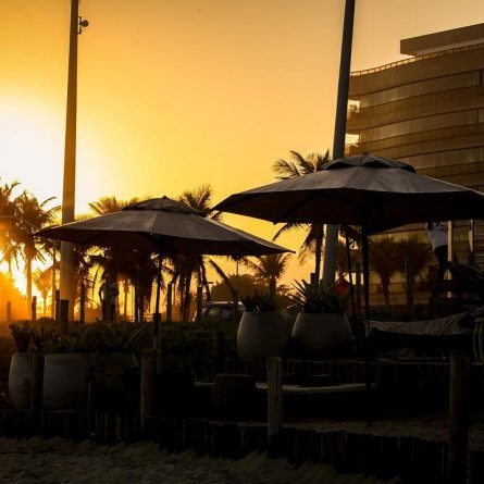 quiosque-sunset-praia-barra