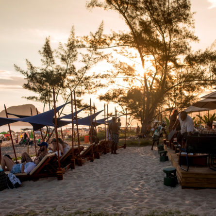 classico-beach-club_recreio (3)