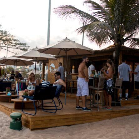 classico-beach-club_recreio (5)