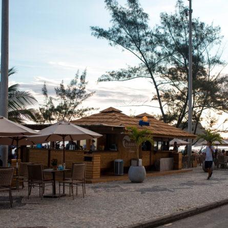 classico-beach-club_recreio (6)