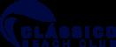 logo-stiky