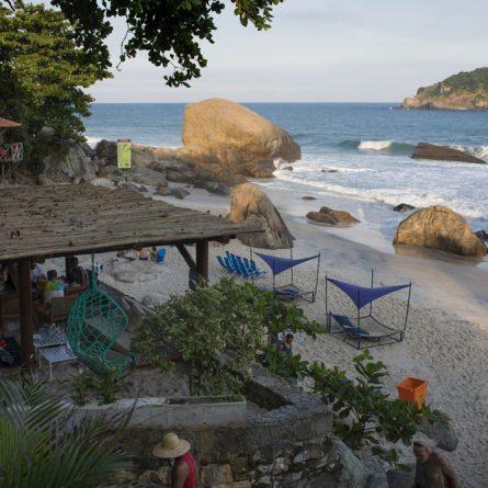 classico-beach-club_grumari-3