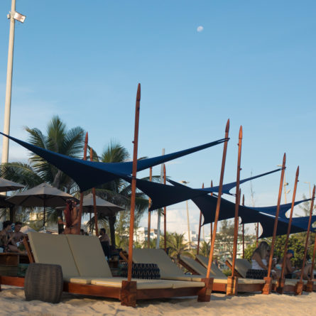 classico-beach-club_recreio (1)