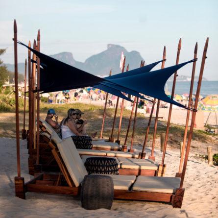 classico-beach-club_recreio (2)