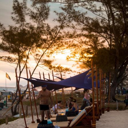 classico-beach-club_recreio (7)
